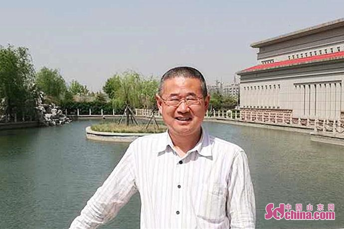 http://www.house31.com/zhuangxiuweihu/134922.html