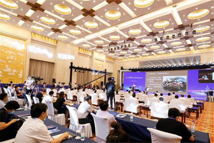 Jinan steps up efforts in smart TCM industry