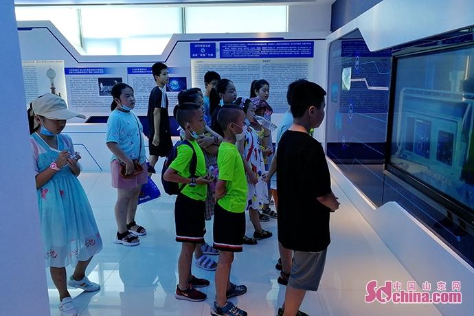 http://www.uchaoma.cn/shehui/3248745.html