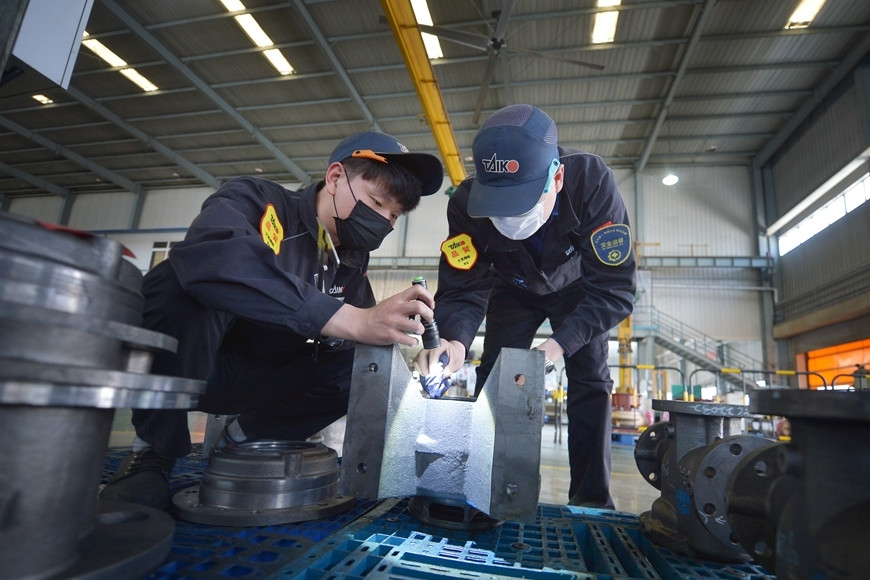 ASEAN becomes Shandong's largest trading partner in the 1st half of the year