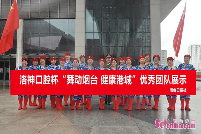 http://www.880759.com/zhanjiangfangchan/28344.html