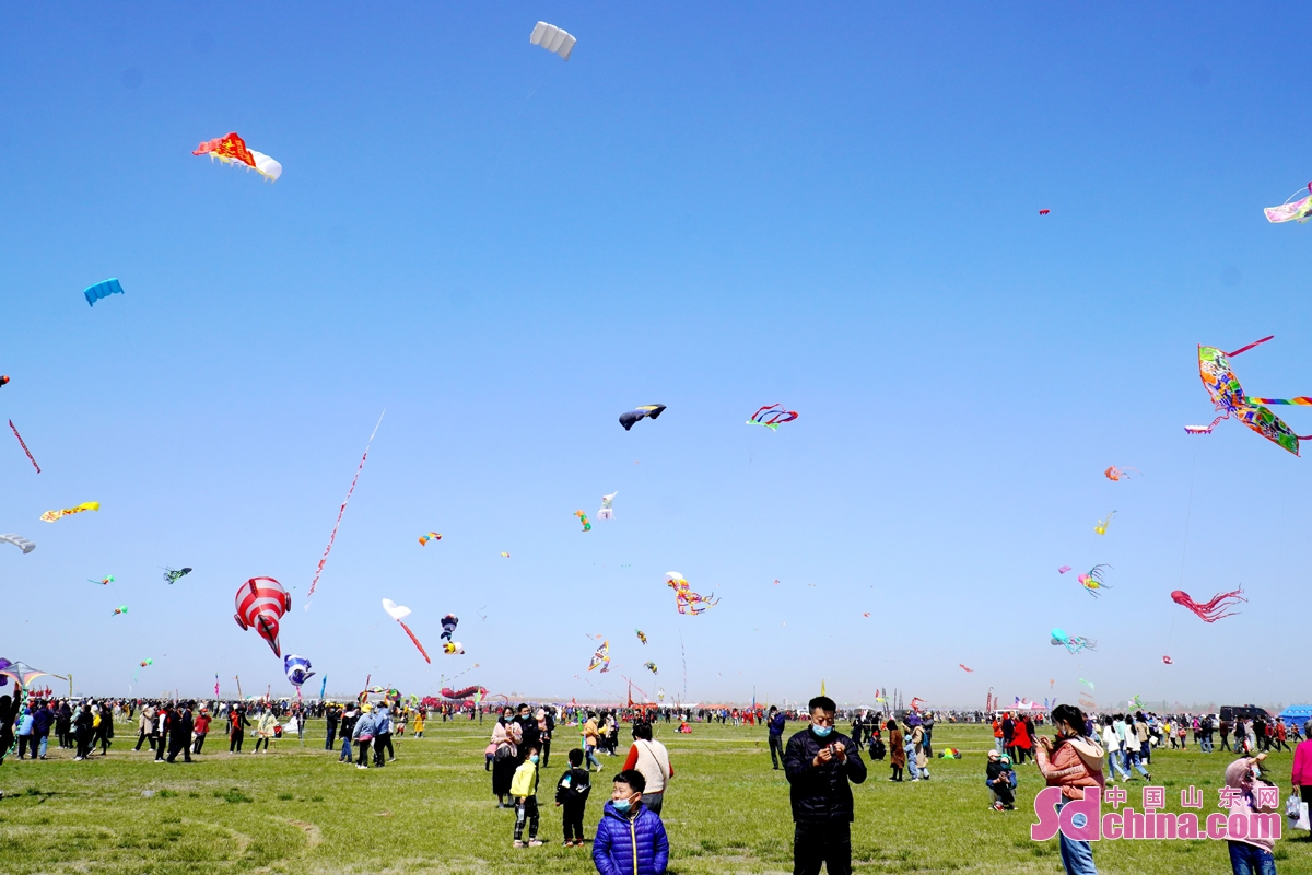 <br/>  第17届世界风筝锦标赛同时举行。<br/>