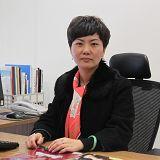 专访山东新富豪汽车销售服务有限公司总经理辛国靖