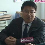 专访济南明冠华汽车销售有限公司销售部长孙蛟