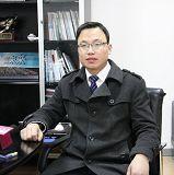 专访济南嘉瑞汽车销售服务有限公司销售经理赵开刚