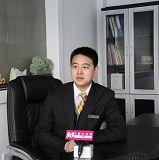 专访山东嘉恒汽车销售服务有限公司总经理路飞