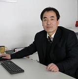 专访山东兆瑞汽车销售服务有限公司总经理尹海翔