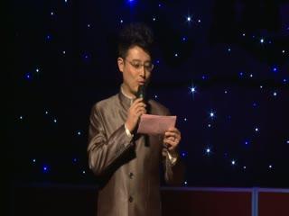 周艳修、张萍:山东琴书《芈建游宫》