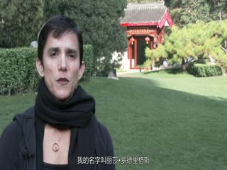 解读中国:协调篇