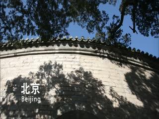 解读中国:活力篇