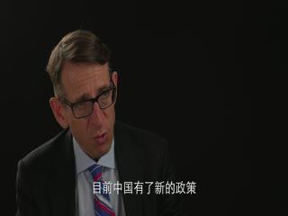 《中国共产党与人民同行》第10期 精准扶贫: 不让一个贫困群众掉队