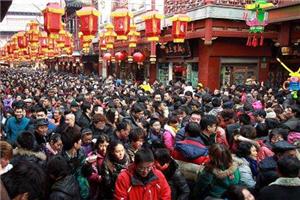 国家旅游局 春节假期 中长线游需求旺