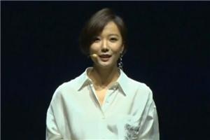 王珞丹分享女演员业余生活 自曝会滑滑板去逛菜市场