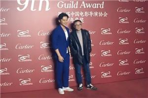 李晨谈演员与导演的区别 将加盟新剧《七日生》