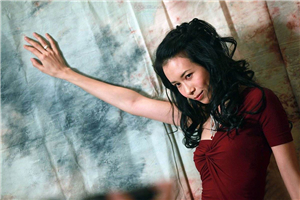 莫文蔚感谢歌迷支持 计划2020年暂别歌坛