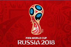 2018俄罗斯世界杯·1 8决赛 创造历史!俄罗斯点杀西班牙晋级