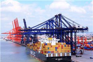 关注中美经贸摩擦 加征关税伤害了谁?