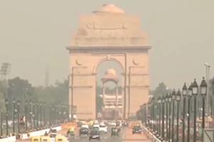 印度財政部發布聲明 對美多種商品加征關稅