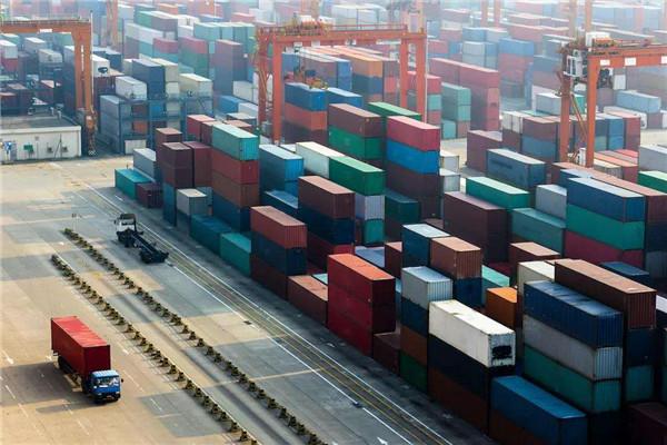 多项指标回暖 中国经济加速恢复