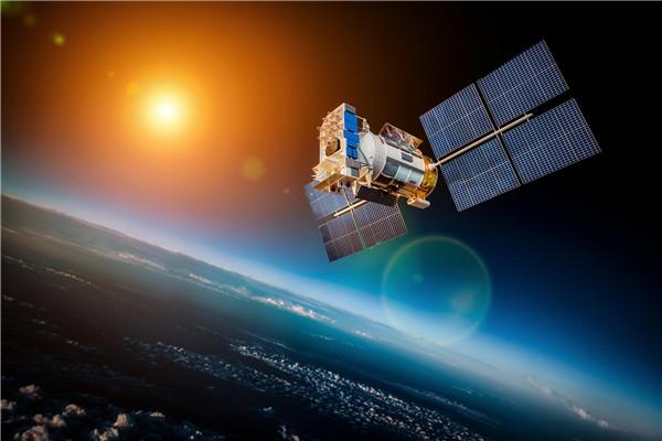 最后一颗北斗导航全球组网卫星成功定点