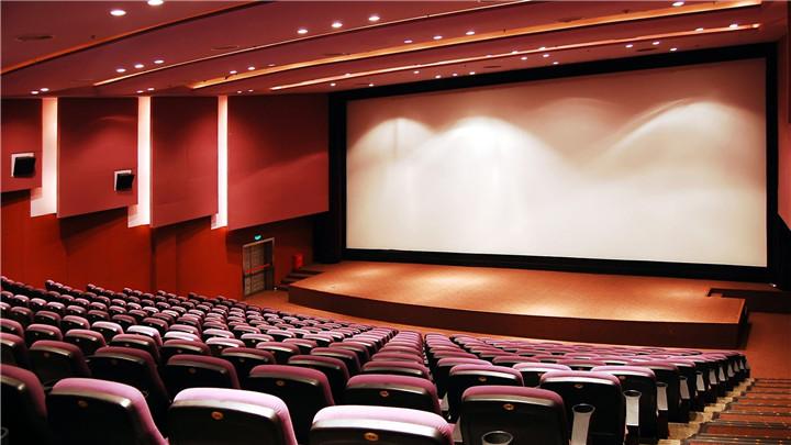 国家电影局 有序推进电影院恢复开放