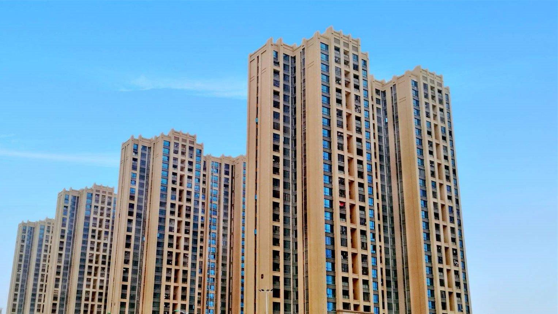 关注房贷利率转LPR 部分客户转换后月供有所降低