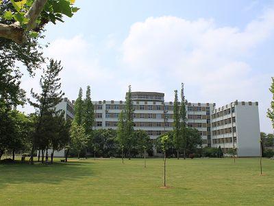 青岛农业大学海都学院