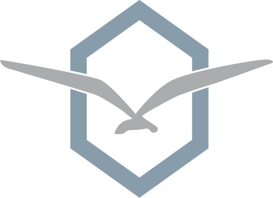 临淄区  标签: 化工公司 公司企业  淄博齐翔腾达化工公司共多少人
