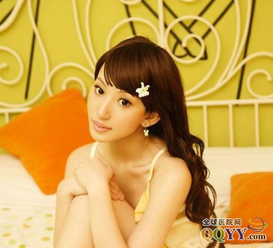 吊带睡裙美女图片 吊带睡裙 1 喜欢 以色列美女 高清图片