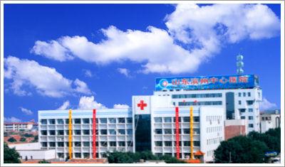 濟寧第一人民醫院兒童醫院電話多少