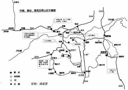 地图 450_317