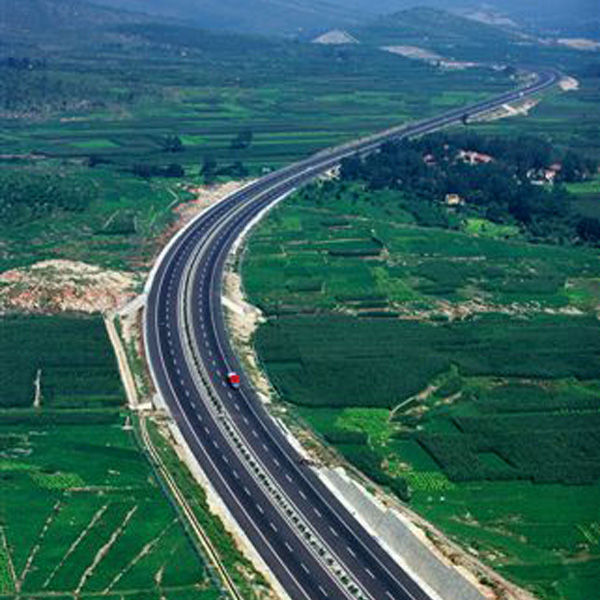 临沂飞机场通达全国十几个城市