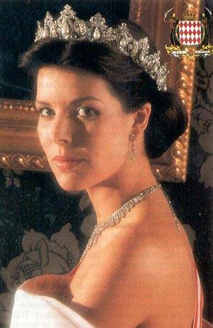 欧洲王室王妃皇冠高清图片