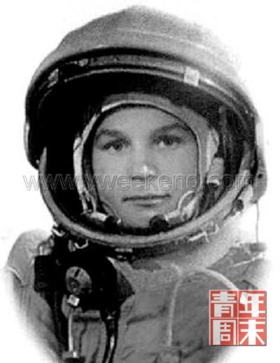 国际空间站两名俄罗斯宇航员将进行太空行走 国际空间站三名宇航员