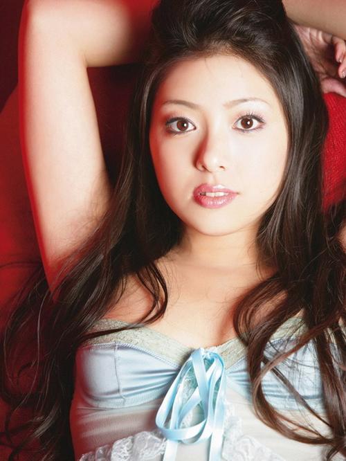 风水催情:十二时辰男欢女爱性爱指南图 中国