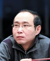 边风炜_余海华新浪博客_余海华-生活资讯网