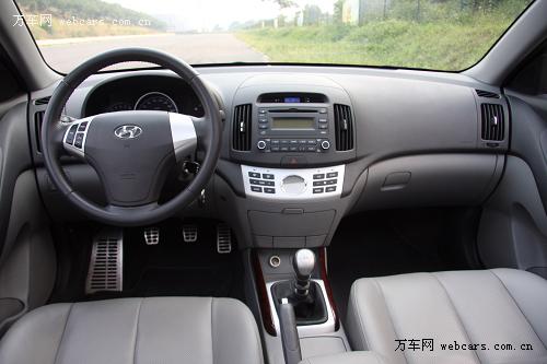 :目前北京现代的i30以及东风悦达起亚的福瑞迪使用的就是1.高清图片