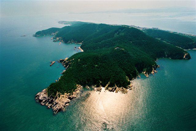 威海刘公岛23