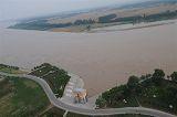 淄博惠青黄河大桥9