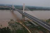 淄博惠青黄河大桥13