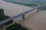 淄博惠青黄河大桥21