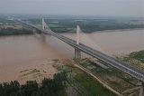 淄博黄河大桥27
