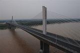 淄博惠青黄河大桥34