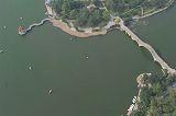 淄川留仙湖2