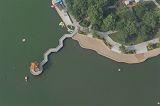 淄博留仙湖11