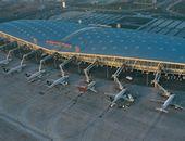 济南国际机场-3