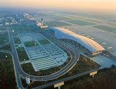 济南国际机场-2