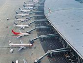济南国际机场-1