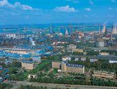 济南钢铁集团