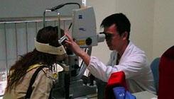 爱尔眼科专家提醒:得了红眼病及时要治疗